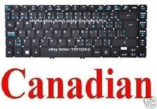 Acer Aspire R14 R3-431T R3-431T-P2F9 R3-431T-P071 Keyboard - CA Canadian