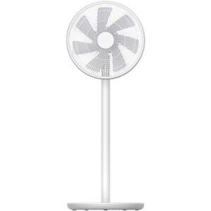 Smartmi 2S Ventilateur Fan Application du ventilateur de sol pour climatiseur