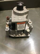 Jandy Zodiac R0493100 Natural Gas Valve