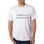 Bayside-Made-USA-T-shirt-I-039-ve-Stopped-Listening-Why-Haven-039-t-You-Stopped-Talking thumbnail 5
