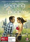 Sleeping With Other People (DVD, 2016)