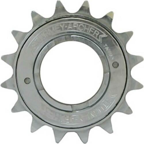 Sunrace Screw Sprocket 18z approx 420g sfs30.w180.ca0.bx 4710944239553 Bike