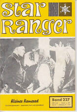 Star US Ranger Nr. 227 ***Zustand 2-***