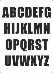 Kit-26-x-Adesive-sticker-adesivo-lettere-auto-moto-alfabeto-tunning-vinile-nero