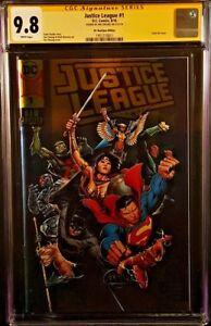 DC-Comics-JUSTICE-LEAGUE-1-CGC-SS-9-8-FOIL-Variant-BATMAN-WONDER-WOMAN-SUPERMAN