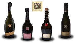 6-bottles-CHAMPAGNE-Grand-Cru-blanc-de-blanc-2009-DOYARD