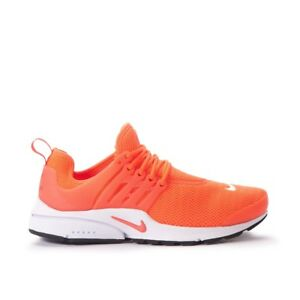 new product 2c9ee 38f2f Image is loading Nike-Air-Presto-Women-039-s-846290-800-