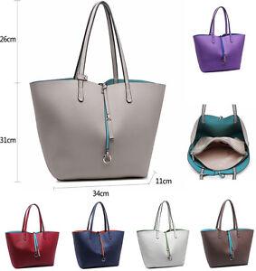 Large Size Shopper Ladies Tote Bags Women s Designer Handbags Free ... 22e2e26fcb5b5
