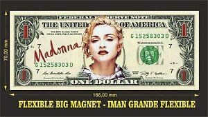 MADONNA-IMAN-BILLETE-1-DOLLAR-BILL-MAGNET