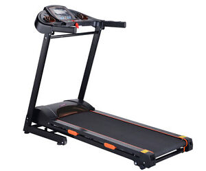 The-Best-Folding-Treadmill-for-the-Home