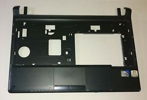 SAMSUNG N150 PLUS TOUCHPAD DRIVER FOR PC