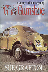 G-Is-for-Gumshoe-by-Sue-Grafton-Hardback-1990