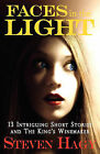 Faces in the Light by Steven Hagy (Paperback / softback, 2010)