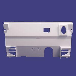 NEW 2180226 Whirlpool Refrigerator Control Ice Dispenser Bracket Genuine OEM