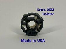 Eaton Oem Supercharger Torsion Spring Coupler Isolator Jaguar Rover Land 50