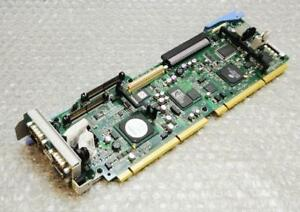 IBM-23K4109-Xseries-Eserver-Systeme-Gestion-I-O-Riser-Board-amp-Plateau-26K8895