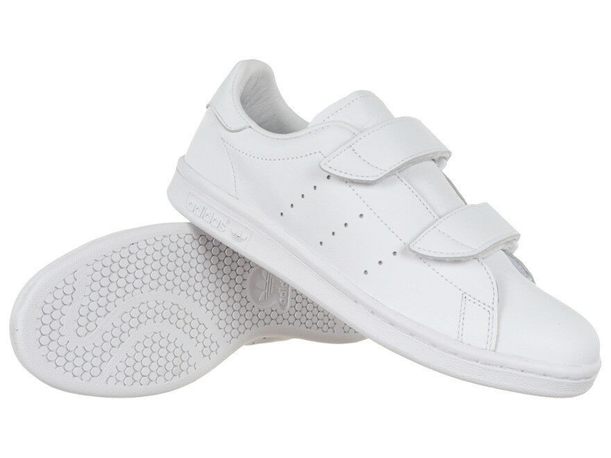 shoes Adidas Originals by Hyke AOH-005 mens sport trainers sneaker