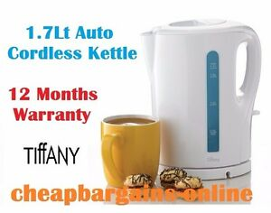 CORDLESS-ELECTRIC-KETTLE-1-7-Litre-AUTOMATIC-FAST-BOIL-REPLACEMENT-WATER-FILTER