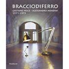 Gaetano Pesce, Alessandro Mendini by Anty Pansera (Paperback, 2013)