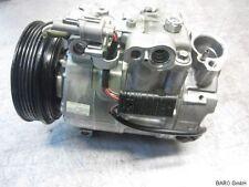 Mercedes W246 B-Klasse 2012 Klimakompressor Verdichter A 0032306711