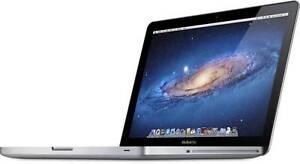 Apple-MacBook-Pro-13-3-034-LED-Intel-i5-3210M-Core-2-5GHz-4GB-500GB-Laptop-MD101LLA