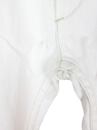jeans skinny Isabel Mayer Marant Nuovi Etoile v6qAqF