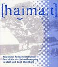 Regionaler Fundamentalismus? (1999, Gebundene Ausgabe)