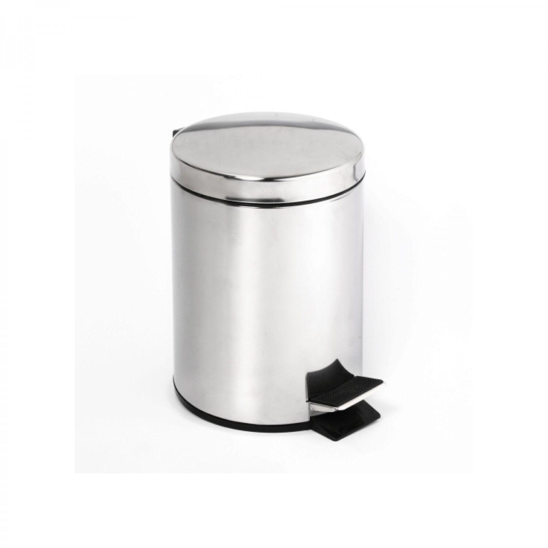 Abfalleimer 300x650x300mm 30L Edelstahl poliert Badartikel Bad Zubehör Zubehör Zubehör Lagerdeal | Die Königin Der Qualität  63f3e8