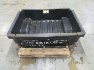 Arctic Cat Prowler XTX 700 08 Center Console 1406-649 20064