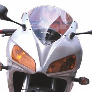 Skidmarx-Motorcycle-Standard-Screen-Amber-Triumph-Daytona-600-03-04