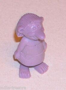 Figurine-DARGAUD-1969-Ouvrier-Egyptien-de-la-BD-Asterix-et-Cleopatre-Violet