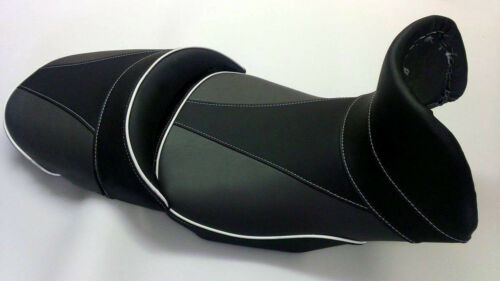 Sitzbankbezug für Aprilia ETV 1000 Caponord