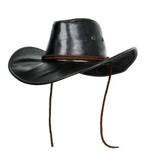 60e1a99448a Red Dead Redemption 2 Cowboy Hat Cosplay Arthur Morgan Cosplay ...