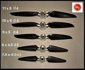 Haoye-Folding-Propeller-Alu-Adapters-8-x-4-5-3