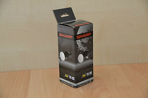 Sharp-Universal-Twin-LNB-BS1K2EL-FV-HD-ready-3D-ready-PLL-inside-NEU