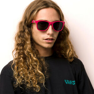 Vans-NEW-Men-039-s-Spicoli-4-Shade-Sunglasses-Jazzy-BNWT