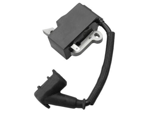 Ignición zündmodul electrónicamente adecuado para Stihl MS 193 Electronic Ignition