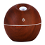 Difusor-Manuel-esenciales-Humidificador-Aromaterapia-Ambientador-Aire-Fresco-USB miniatura 7