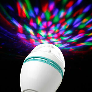 E27-3W-Colorful-Rotating-Stage-RGB-LED-Light-Bulb-Bright-Party-Disco-Club-Lamp