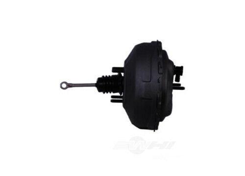 Power Brake Booster ACDelco Pro Brakes 14PB4064 Reman