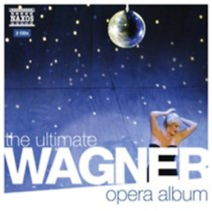 The-Ultimate-Wagner-Opera-Album-CD-NUEVO