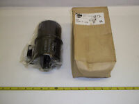 1360557 Hyster Forklift, Hyd Filter, Lot Of 2