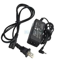 New 19V 40W AC Adapter for Asus Eee PC EXA1004EH EXA1004UH X101 X101H X101CH