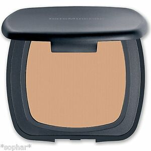bare-Minerals-Escentuals-READY-Solid-Foundation-FAIRLY-LIGHT-MEDIUM-BEIGE-TAN