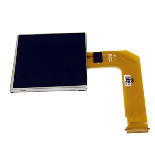 NEW LCD Display Screen+Backlight Replacement For SAMSUNG ST30  Camera Repair
