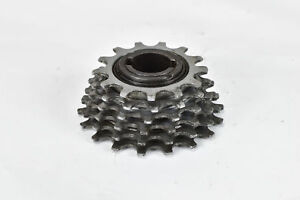 SunTour-NW-5000-New-Winner-5-speed-freewheel