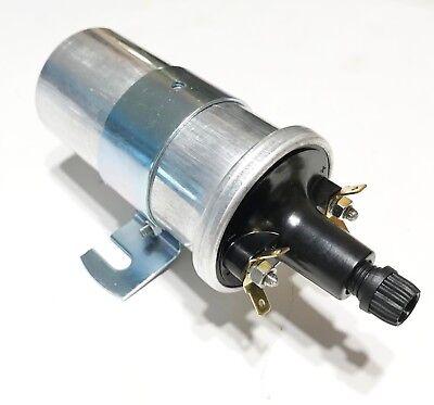 Classic Mini New Ignition Coil Non Ballast System
