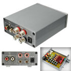TPA3116 Advanced 50W+50W HIFI Class 2.0 Audio Stereo Digital Power Amplifier US