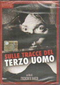 SULLE-TRACCE-DEL-TERZO-UOMO-un-film-di-Frederick-Baker-DVD-Editoriale