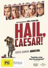 Hail, Caesar! (DVD, 2016)